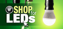 shop-for-leds-small